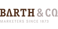 Barth & Co.