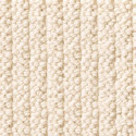 Dura Wool Braid