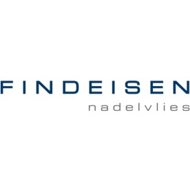FINDEISEN (FINETT)