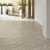 "Amtico ""Spacia"" Stone - small"