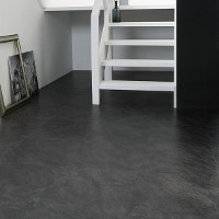 "Amtico ""Spacia"" Stone - large"
