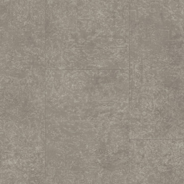 "Gerflor Senso Lock Plus 55 ""0773 Damasco Taupe"" - 1"