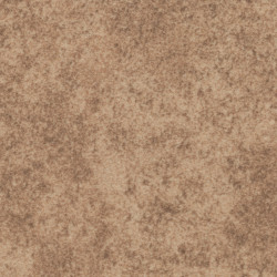 """Forbo Flotex Colour Calgary """"290007 Suede"""""""