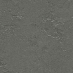 "Forbo Marmoleum Modular ""t3745 Cornish grey"" (50 x 50 cm)"