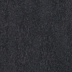 """Forbo Flotex Colour Penang """"482001 Anthracite"""""""
