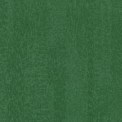 """Forbo Flotex Colour Penang """"482010 Evergreen"""""""