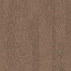 """Forbo Flotex Colour Penang """"482075 Flax"""""""