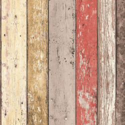 Vliestapete 895127 A.S. Création Best of Wood`n Stone 2nd Edition D1