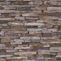 Vliestapete 914217 A.S. Création Best of Wood`n Stone 2nd Edition D1