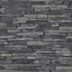 Wallpaper 914224 A.S. Création Best of Wood`n Stone 2nd Edition