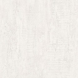 Wallpaper 944264 A.S. Création Best of Wood`n Stone 2nd Edition D1
