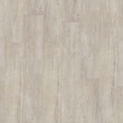 "Tarkett Starfloor Click 30 ""Country Oak Light Beige"" BRICOFLOR"