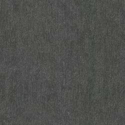 """Forbo Flotex Colour Canyon """"445020 Pumice"""""""