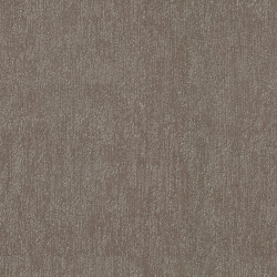 """Forbo Flotex Colour Canyon """"445025 Earth"""""""