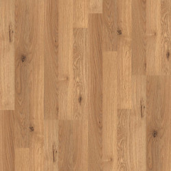 "Base.59 Laminate ""Oak 702"""