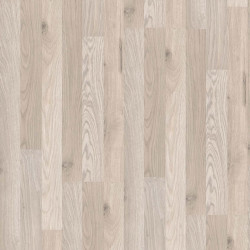 "Base.59 Laminate ""Oak 705"""