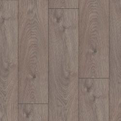 "Base.59 Laminate ""Oak 709"""