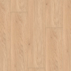 "Base.59 Laminate ""Oak 711"""
