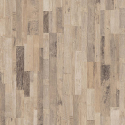 "Ter Hürne Vitality Line ""Old Wood Mix Beige B04"""