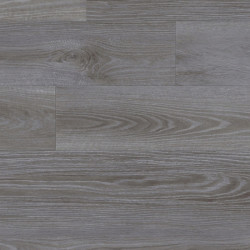 "Gerflor TopSilence Design ""0014 Montego Grey"""