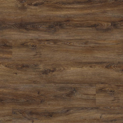 """Project Floors Click Collection/55 """"PW 4050"""""""