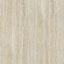 "Senso Natural ""0201 Travertin"" (30,5 x 60,9 cm)"