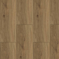 "Gerflor Senso Clic Premium ""0838 Lord Medium"""
