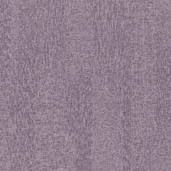 """Forbo Flotex Colour Penang """"482027 Orchid"""""""