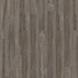 "Tarkett Starfloor Click 30 ""Smoked Oak Dark Grey"" Designbelag"