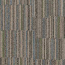 """Forbo Flotex Linear Stratus """"242004 Fossil"""""""