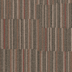 """Forbo Flotex Linear Stratus """"242011 Leather"""""""