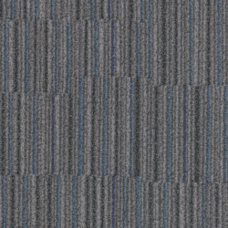 """Forbo Flotex Linear Stratus """"242014 Eclipse"""""""