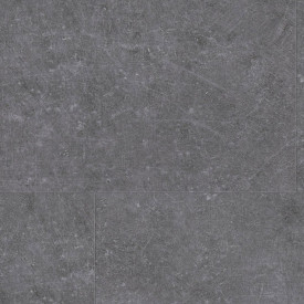 "Gerflor Creation 70 ""0085 Dock Grey"" (45,7 x 91,4 cm)"