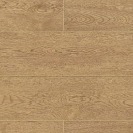 "Gerflor Creation 70 ""0260 Classic Oak"" (15,2 x 91,4 cm)"