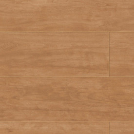 "Gerflor Creation 70 ""0262 Elm"" (15,2 x 91,4 cm)"