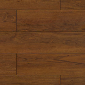"Gerflor Creation 70 ""0265 Walnut"" (10,1 x 91,4 cm)"