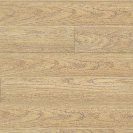 "Gerflor Creation 70 ""0272 Sorb"" (10,1 x 91,4 cm)"