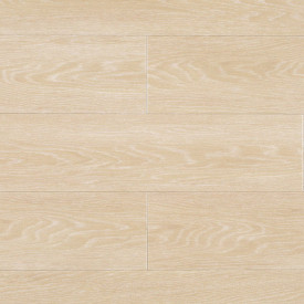 "Gerflor Creation 70 ""0329 Limed Oak"" (15,2 x 91,4 cm)"
