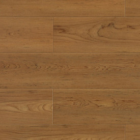 "Gerflor Creation 70 ""0338 Bedgebury Oak"" (15,2 x 91,4 cm)"