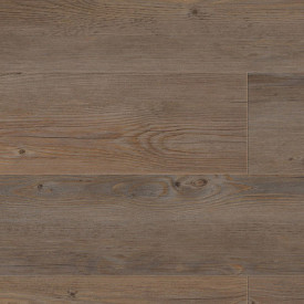 "Gerflor Creation 70 ""0359 Wild Oak"" (15,2 x 91,4 cm)"