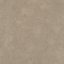 "Gerflor Creation 70 ""0528 Flagstaf"" (61 x 61 cm)"