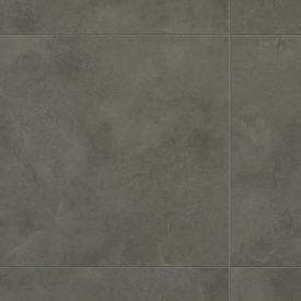 "Gerflor Creation 70 ""0531 Halifax"" (61 x 61 cm)"
