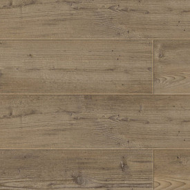 "Gerflor Creation 70 ""0537 Aberdeen"" (15,2 x 91,4 cm)"
