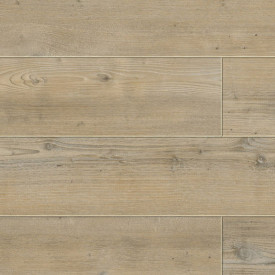 "Gerflor Creation 70 ""0539 Beverly"" (15,2 x 91,4 cm)"