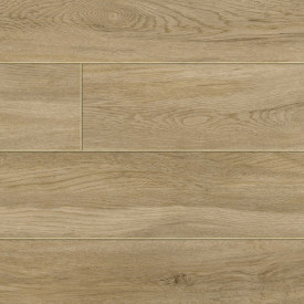 "Gerflor Creation 70 ""0544 Cobargo"" (15,2 x 91,4 cm)"
