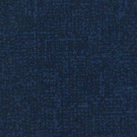 "Forbo Flotex Colour Metro ""246001 Indigo"""