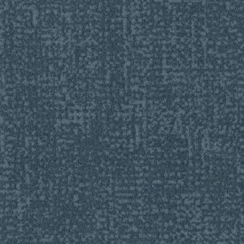 "Forbo Flotex Colour Metro ""246002 Tempest"""