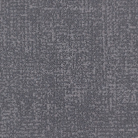 "Forbo Flotex Colour Metro ""246005 Nimbus"""