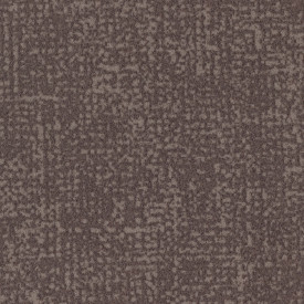 "Forbo Flotex Colour Metro ""246009 Pepper"""