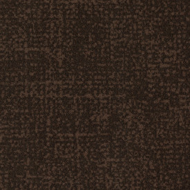 "Forbo Flotex Colour Metro ""246010 Chocolate"""